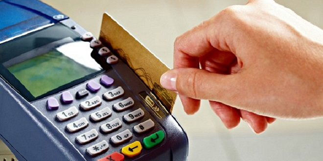 Em caso de transtorno no uso de cartão de crédito, nem sempre cabe indenização