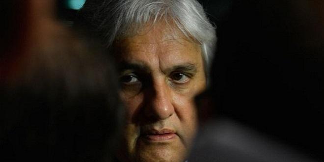 Delator afirma que Delcídio relatou conversa com Dilma sobre Odebrecht