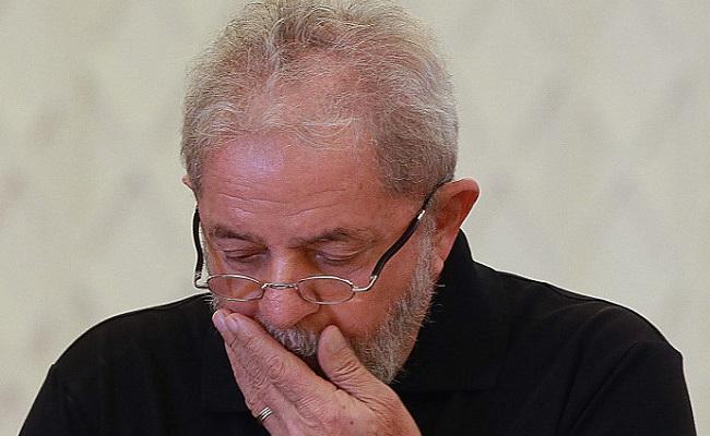 """""""Ainda sou amigo de Bumlai, mas ele está preso"""", disse Lula em depoimento"""