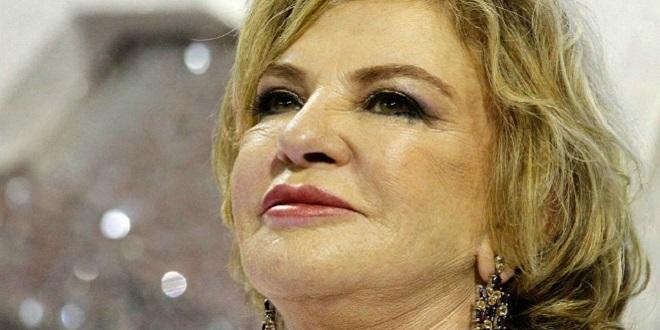 Mulher de Lula cobra R$ 300 mil da Bancoop e da OAS por apartamento no Guarujá