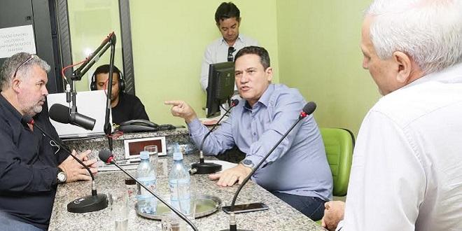 CPI dos frigoríficos não vai retroceder, diz Maurão em entrevista
