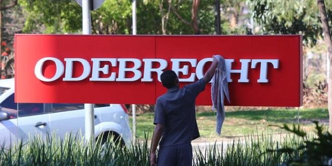 Odebrecht vai delatar presidentes estrangeiros que receberam propina