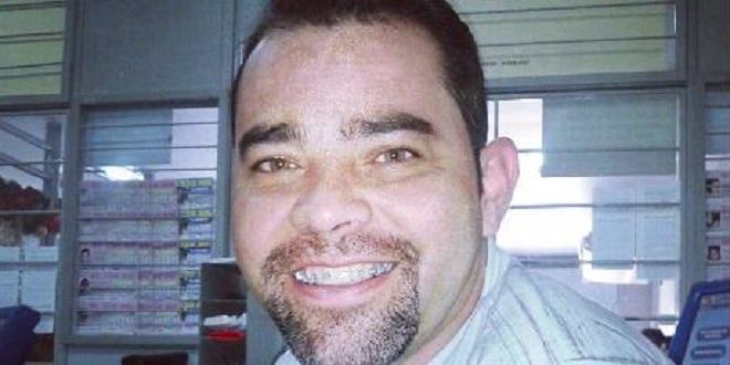 Polícia descobre que professor esquartejado vinha sofrendo ameaças e temia por sua vida