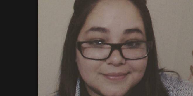 Advogada teria cometido suicídio, diz polícia