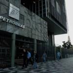 """Como a """"gestão Ambev"""" pode mudar a Petrobras"""