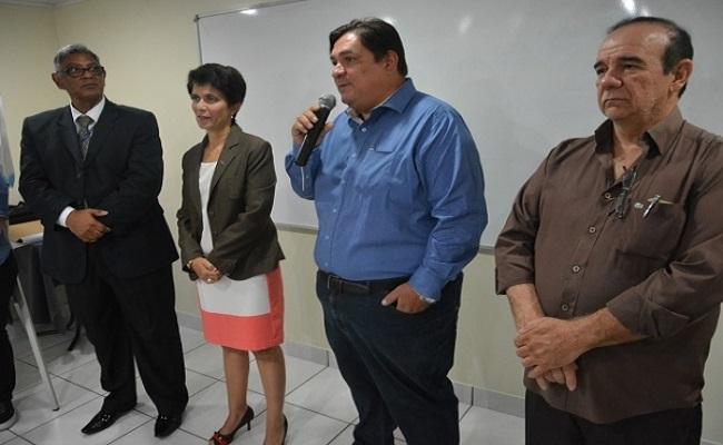 Conetur capacita trabalhadores do setor hoteleiro de Porto Velho