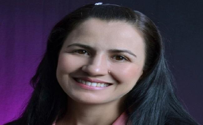Votos de candidata Rosani Donadon não serão divulgados em Vilhena