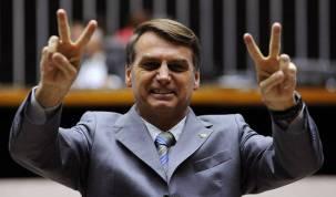 Família Bolsonaro está de malas prontas para deixar PSC; entenda os bastidores