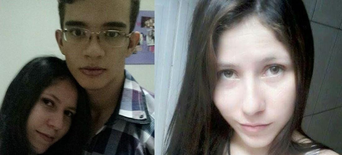 Familiares buscam casal desaparecido em Porto Velho