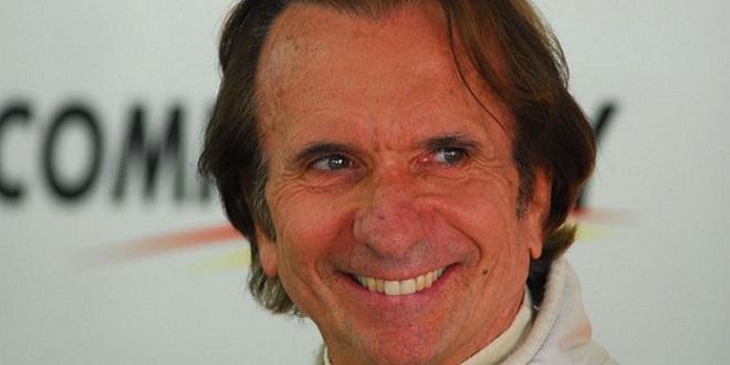 Resultado de imagem para Emerson Fittipaldi