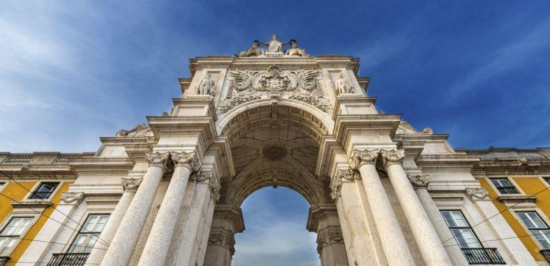 Lisboa é eleita a melhor cidade para visitar em 2016