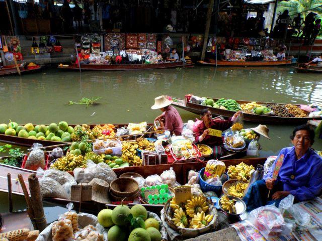 mercados_flutuantes_sudeste_asiatico_03