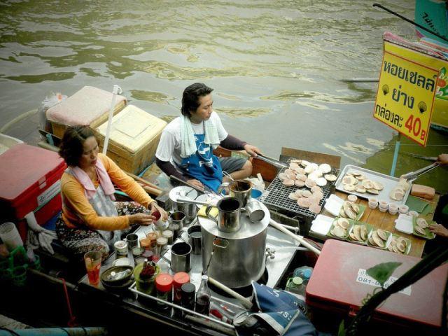 mercados_flutuantes_sudeste_asiatico_16