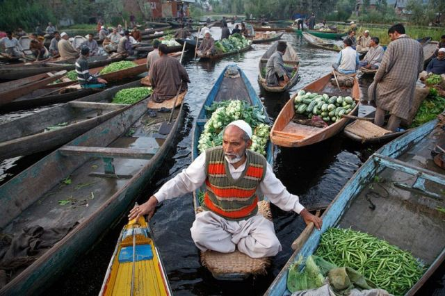 mercados_flutuantes_sudeste_asiatico_22