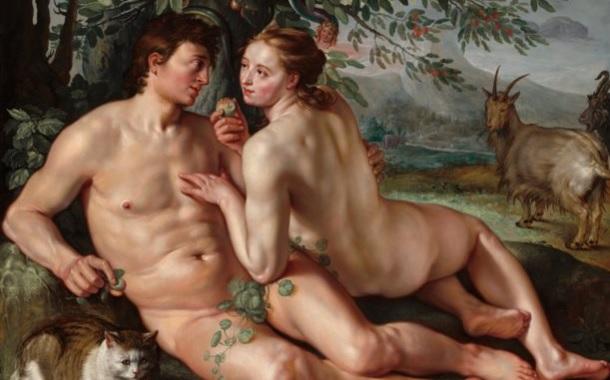 Londres terá restaurante nudista