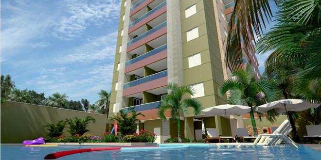 Grupo Guareschi entrega Prime Residence e mostra que setor imobiliário ainda é o melhor investimento