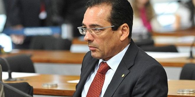 Tratado de cooperação com o Brasil impede Suíça de prender Protógenes