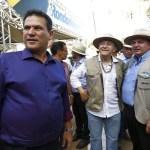 Para Maurão de Carvalho, CPI deu resultado, mas cartel continua