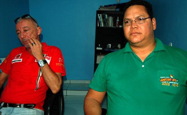 SINTAX não representa a categoria dos Taxistas em Rondônia