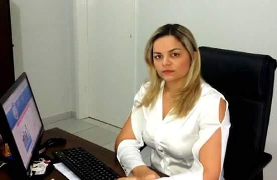 """Ada Dantas repudia declarações de Lindomar """"aparentemente embrigado"""""""