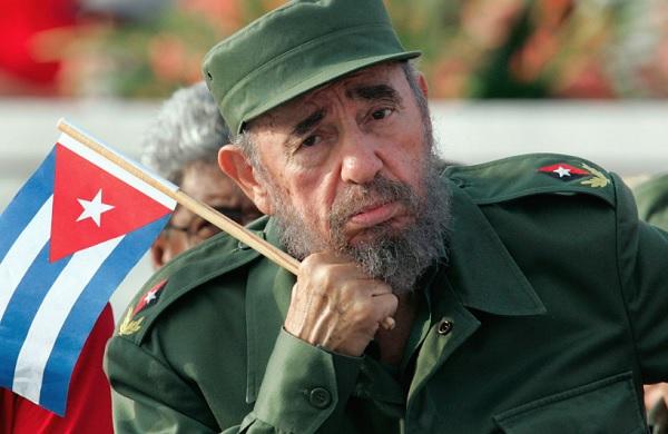 "Cuba envia nota para organismos internacionais alertando sobre ""golpe"" no Brasil"