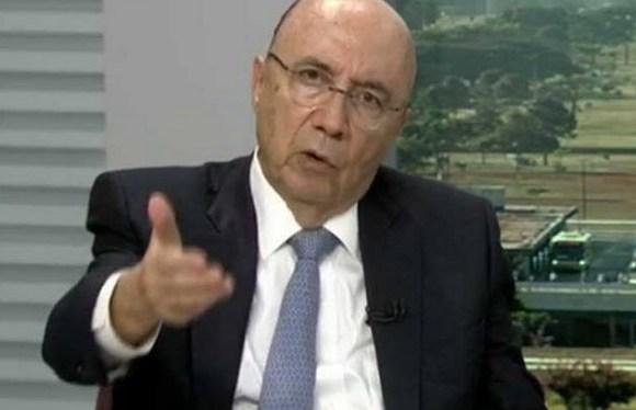 Vazamento global aponta que Meirelles e Blairo Maggi são donos de offshores