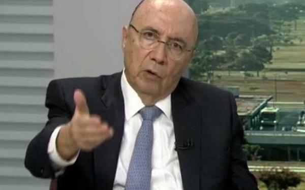 Meirelles quer cortar subsídios, manter programas sociais e evita falar em CPMF