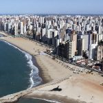Fortaleza é o destino preferido dos portovelhenses