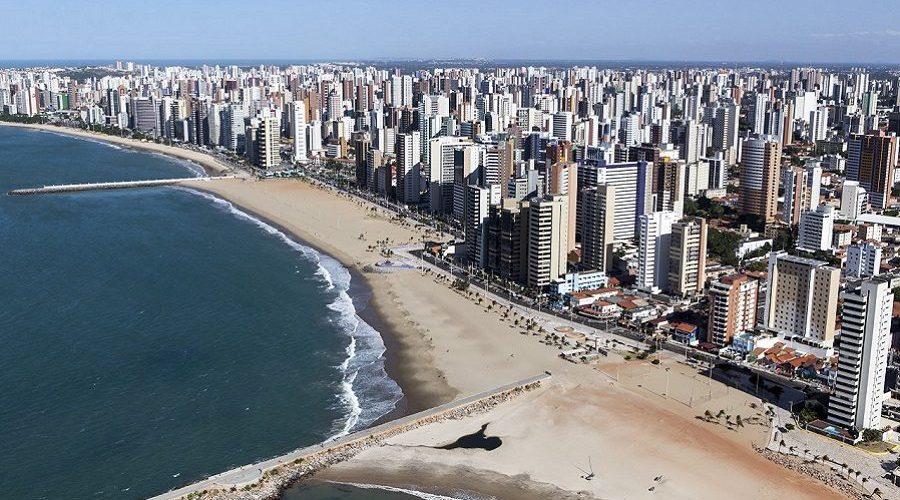 Fortaleza e Maceió são os destinos preferidos dos portovelhenses; Miami é o primeiro no exterior