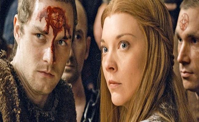 Último episódio da 6ª temporada de Game of Thrones bate recordes de audiência