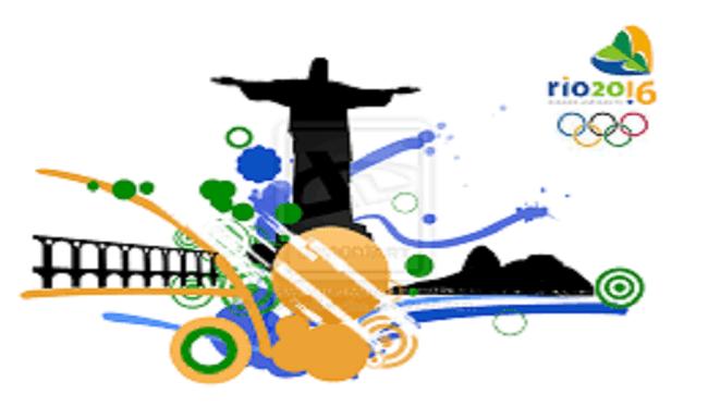 Número de trabalhadores em situação irregular nas Olimpíadas já chega a 6,5 mil