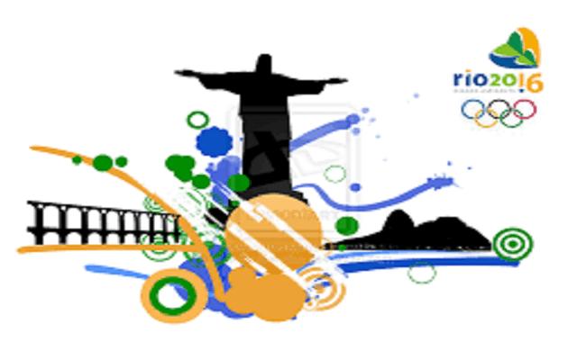 Quatro faces do estado de calamidade pública decretado pelo Rio de Janeiro