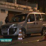 Advogado é morto em São Paulo com 9 tiros