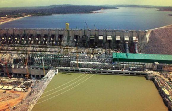 Depois de acordo com Andrade, Cade investiga cartel em obras de Belo Monte