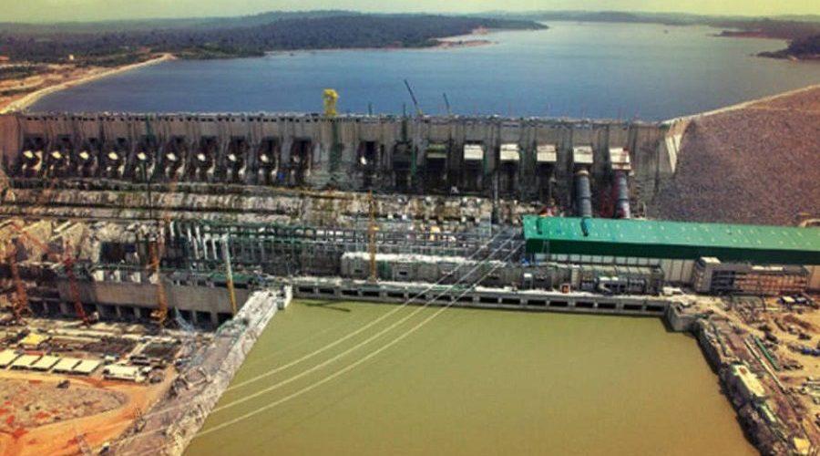 Ibama nega licença ambiental para a construção da usina hidrelétrica de Tapajós