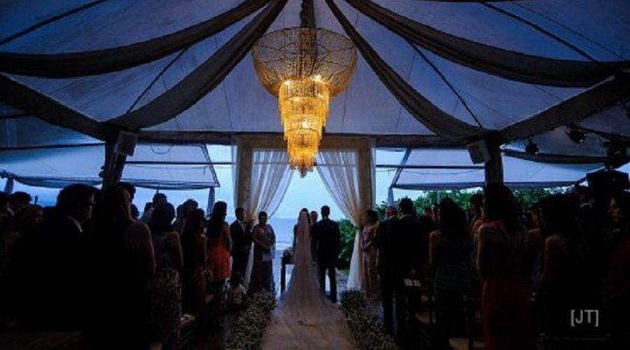 Casal de festa paga com recursos da Lei Rouanet mora em imóvel de 60m²