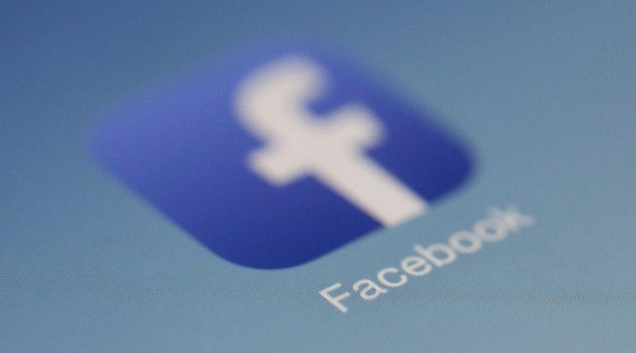 Cobrar dívida pelo Facebook gera dano moral