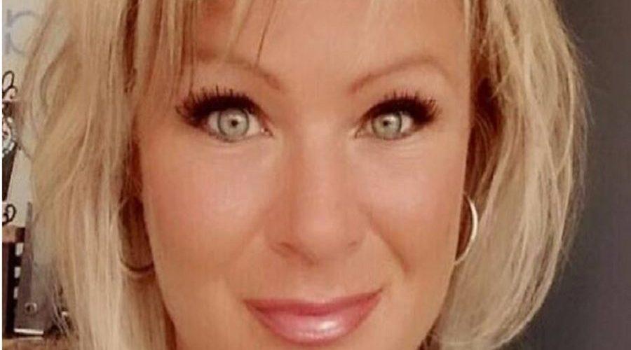 Mãe mata as duas filhas como punição ao marido