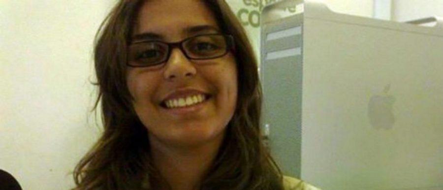 Produtora da Globo é encontrada morta no interior do Rio