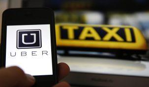 Easy Taxi e 99 podem anunciar fusão contra o Uber