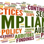 Lava Jato e Lei Anticorrupção impulsionaram programas de compliance em 60% das empresas, aponta pesquisa Amcham