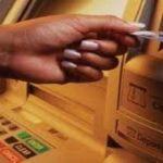 Você tem direito a uma conta corrente com serviços gratuitos - Leonardo Teles Gasparotto