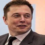 Elon Musk fala sobre o futuro da TESLA
