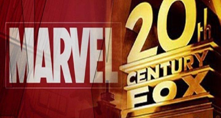 Fox e Marvel planejam nova série de TV inspirada no universo de 'X-Men'