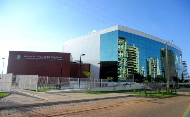 Para cada 16 sindicatos, há uma investigação em Minas Gerais