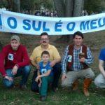 Nordexit - como o Brexit animou movimentos separatistas no Brasil