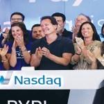 Moeda física tem data para acabar, diz diretor-geral do PayPal na América Latina