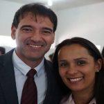 Justiça mantém mandado de prisão contra Donadon, e Rosângela Donadon se cala