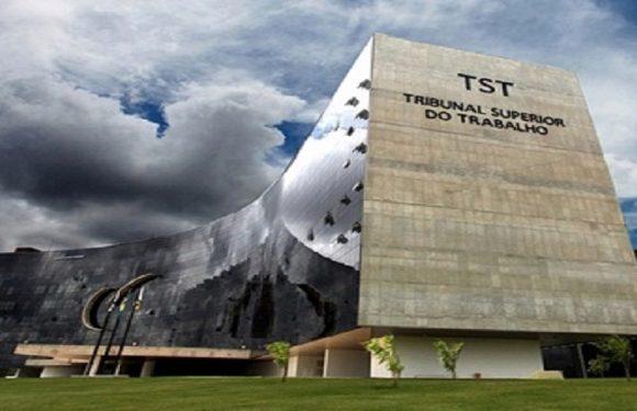 Lei da terceirização só vale para contrato encerrado a partir de 2017, diz TST