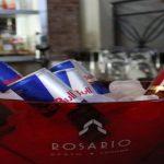 Misturar álcool e energético aumenta risco de intoxicação